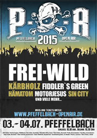 Pfeffelbach-Open-Air-POA-2015